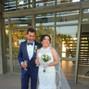 El matrimonio de Claudia Guerrero y Gula Producciones 10