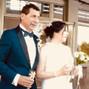 El matrimonio de Claudia Guerrero y Gula Producciones 11