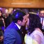 El matrimonio de Lisette Escobedo Levill y Fotografías Andrés Acosta 9
