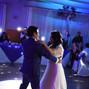 El matrimonio de Lisette Escobedo Levill y Fotografías Andrés Acosta 10