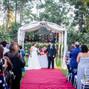 El matrimonio de Manuel y El Caserio de Sarobe 15