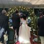 El matrimonio de Jordan Ortega Obilinovic y Eventos Torres de Paine 55