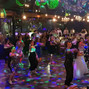 El matrimonio de Jordan Ortega Obilinovic y Eventos Torres de Paine 56
