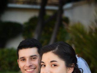 Paulo y Paula 1