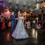 El matrimonio de Felipe y Christofer Torres 8
