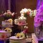 El matrimonio de Andrea Moya Villegas y Xp Eventos 19