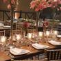 El matrimonio de Andrea Moya Villegas y Xp Eventos 20