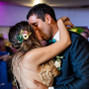 El matrimonio de Thiare Luza y Conymarc Novios 8