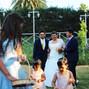 El matrimonio de Fernanda C. y Fotografías Pampilioni & Cía 27