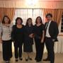 El matrimonio de Andrea Avila y Casa Bertullini 10