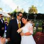 El matrimonio de Fernanda C. y Fotografías Pampilioni & Cía 28