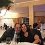 El matrimonio de Andrea Avila y Casa Bertullini 12