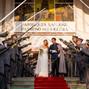 El matrimonio de Casandra Arancibia y Cinekut 14