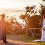 El matrimonio de Casandra Arancibia y Cinekut 15