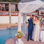 El matrimonio de Cristóbal Latorre - Verónica De La Cuadra y La Esencia 5