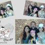 El matrimonio de Natalia Bruce y MG Foto Fiesta 4
