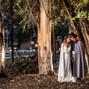 El matrimonio de Casandra Arancibia y Cinekut 18