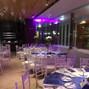 Borde Mar Restaurant 9