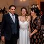 El matrimonio de Casandra Arancibia y Cinekut 19