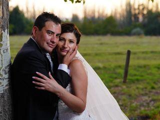 Jorge Morales Video y Fotografía 2