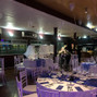 Borde Mar Restaurant 10