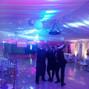 El matrimonio de Edwin Rodriguez León y Club de Campo Bellavista 33