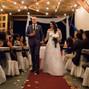 El matrimonio de Romina Fuenzalida y Samuel Soto - Animador 13