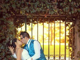 Fotografía tu Matrimonio 5
