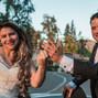 El matrimonio de Carolina y Videoeventos 33