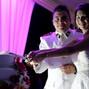 El matrimonio de Tania Ugalde Ugalde y Fenelli Producciones 25