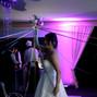El matrimonio de Tania Ugalde Ugalde y Fenelli Producciones 26