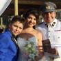 El matrimonio de Tania Ugalde Ugalde y Fenelli Producciones 28