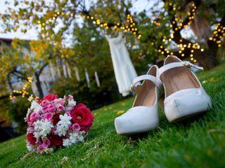 Alejandro Fica Wedding Planner 6