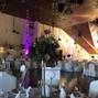 El matrimonio de Daisy Venegas y Alegría Eventos 11