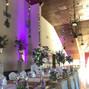 El matrimonio de Daisy Venegas y Alegría Eventos 12
