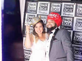The FreakBOX 4
