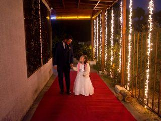 Alejandro Fica Wedding Planner 7