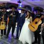 El matrimonio de Iván Quiroz  y Casona El Monte 15