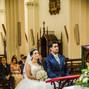 El matrimonio de María Paz Cortés Alvizú y CM  Fotografía de Bodas 6