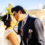 El matrimonio de María Paz Cortés Alvizú y CM  Fotografía de Bodas 10