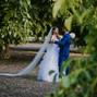 El matrimonio de Alisson Castro Vivanco y Joaquín Hernández Fotografía 15