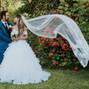 El matrimonio de Alisson Castro Vivanco y Joaquín Hernández Fotografía 11