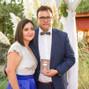 El matrimonio de Mario R. y HomeFoto 54