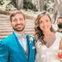 El matrimonio de Francisca C. y Hotel Bosque de Reñaca 41