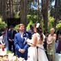 El matrimonio de Francisca C. y Hotel Bosque de Reñaca 42