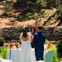 El matrimonio de Francisca C. y Hotel Bosque de Reñaca 43