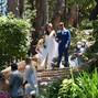 El matrimonio de Francisca C. y Hotel Bosque de Reñaca 45