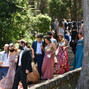 El matrimonio de Francisca C. y Hotel Bosque de Reñaca 46