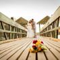 El matrimonio de Camila M. y Rolando Vejar 11