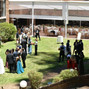 El matrimonio de Francisca C. y Hotel Bosque de Reñaca 47